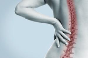 Orthopäde: Dr. Stritt in Tettnang.