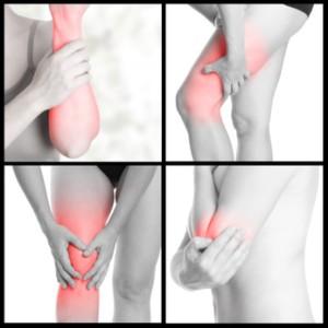 Hyaluron: Was es bei Arthrose leisten kann.