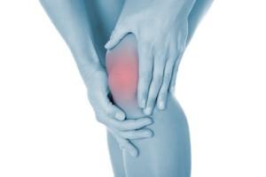Der Orthopäde Dr. Stritt lindert Arthrose Schmerzen.