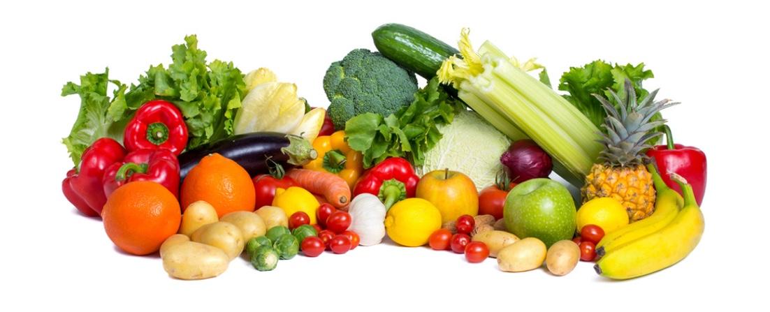 Die richtige Ernährung bei Arthrose.